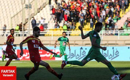 هشدار باشگاه الکویت به بازیکنانش قبل از رویارویی با شاگردان منصوریان