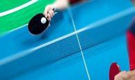 صعود هدایی در تور جهانی تنیس بلاروس
