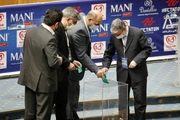 این خانه از پایه ویران است/ واقعیت تلخ فوتبال ایران