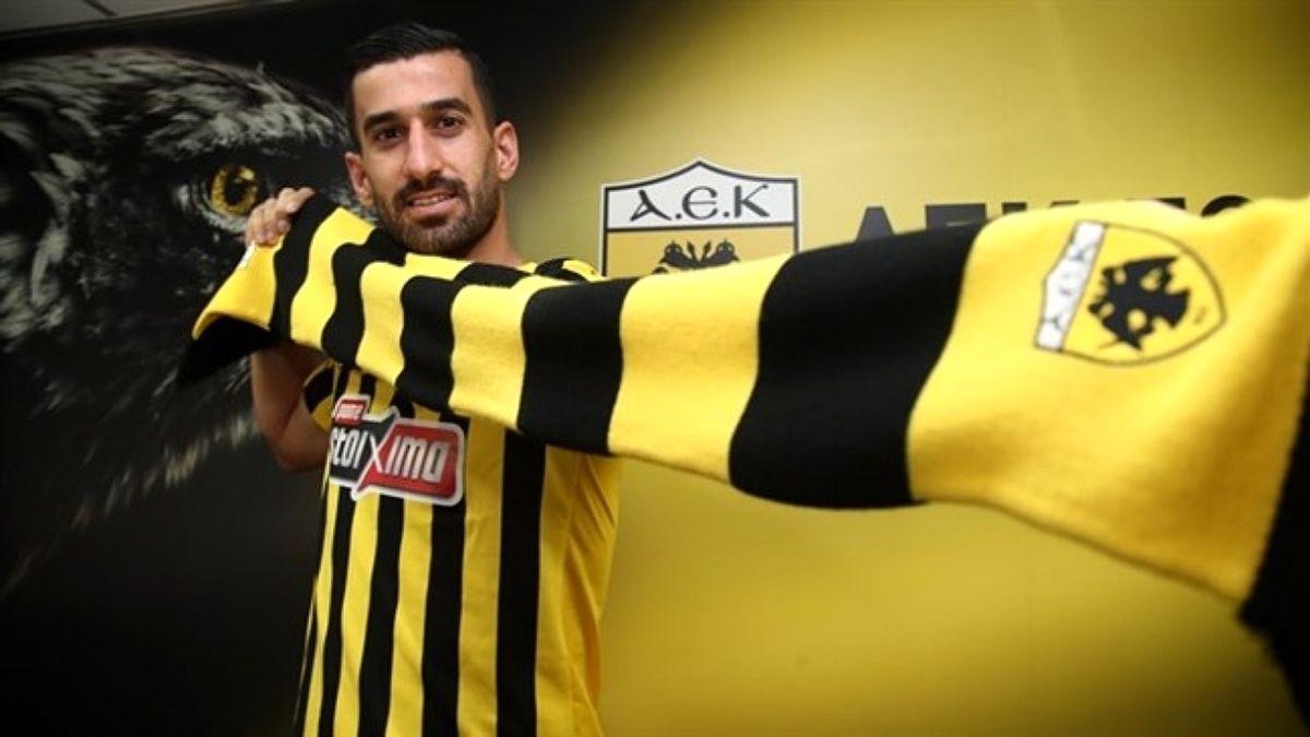 زمان بازگشت حاج صفی به میادین فوتبال مشخص شد