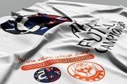 همگروهی های نماینده ایران در فوتسال قهرمانی باشگاه های آسیا مشخص شد