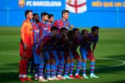 رئیس بارسلونا به شایعات جدایی گریزمان واکنش نشان داد