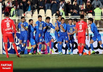باشگاه استقلال اطلاعیه ای جدید صادر کرد