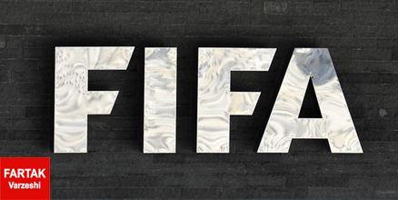 4 سناریو روی میز فیفا در صورت تعطیلی کامل لیگ ها