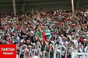 ترفند اماراتی ها برای فرار از بحران