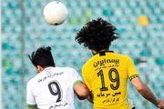 برنامههای فرهنگی به مناسبت سالروز آزادسازی خرمشهر پیش از دیدارهای معوقه لیگ برتر