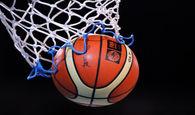 اعلام اسامی دعوت شدگان به اردوی تیم ملی بسکتبال نوجوانان