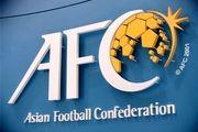 کشور میزبان مراسم بهترین های سال فوتبال آسیا مشخص شد