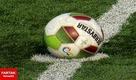فوتبالیستها قرنطینه میشوند/تصمیم برای شروع لیگ برتر