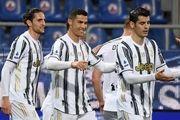درخواست یوونتوس از بازیکنانش برای به تعویق انداختن زمان پرداخت دستمزدها