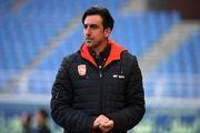 رحمتی: حمیداوی با انتقال تیم موافقت کرد/باشگاه ها با پیشنهاد مالی بازیکنان ما را هوایی نکنند
