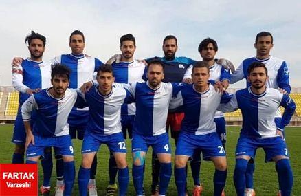 خداحافظی فوتبال قزوین با لیگ دسته دوم!! / واگذاری کاسپین شایعه یا واقعیت؟