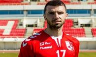 بهترین گلزن لیگ صربستان در راه پرسپولیس