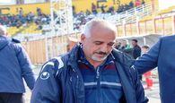 هدفمان تلاش برای حفظ سهمیه بعد از چهارده سال و شاد کردن دل مردم خوب استان یزد است