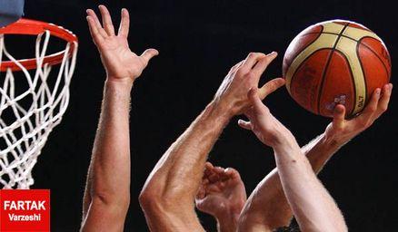 پیام تبریک معاون وزیر و رئیس سازمان امور دانشجویان به مناسبت قهرمانی تیم بسکتبال دانشجویان ایران