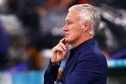 یورو ۲۰۲۰| دشان: مجارستان روی تنها موقعیتش به گل رسید