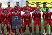 تهدید به تخلیه ساختمان باشگاه شهرخودرو در مشهد