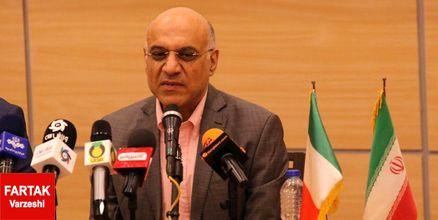 فتحی: مدیریت فعلی استقلال در پرونده سوپرجام تقصیری ندارد