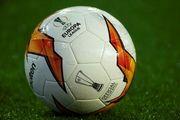 نتیجه فوتبال «دیمی» جز ناکامی نیست