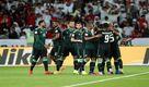 جام ملت های آسیا| نگاهی به تابلوی نتایج روز دوم مرحله یک هشتم نهایی
