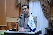 اداره ورزش وجوانان استان کرمانشاه پذیرای نقد سازنده رسانههاست