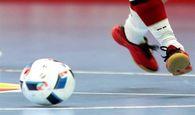 17 بازیکن به اردوی تیم ملی فوتسال دعوت شدند