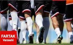 انتشار عکس خصوصی، بازیکن لیگ برتری را به کمیته اخلاق کشاند