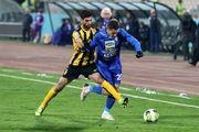 ویترین پر زرق پنجره تابستانی لیگ برتر؛ چهرههای جذاب  نقل و انتقالات فوتبال ایران