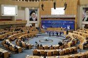 دست خالی اصفهانیها درانتخابات هیأترئیسه فدراسیون فوتبال
