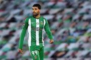 طارمی از انتقال به پورتو مبلغ 2.3 میلیون یورو  کسب میکند