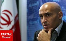 خطر مصدومیت و چالش جدید منصوریان