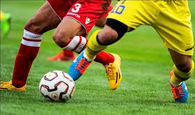 اسامی بازیکنان دعوت شده به اردوی تیم ملی زیر 16 سال