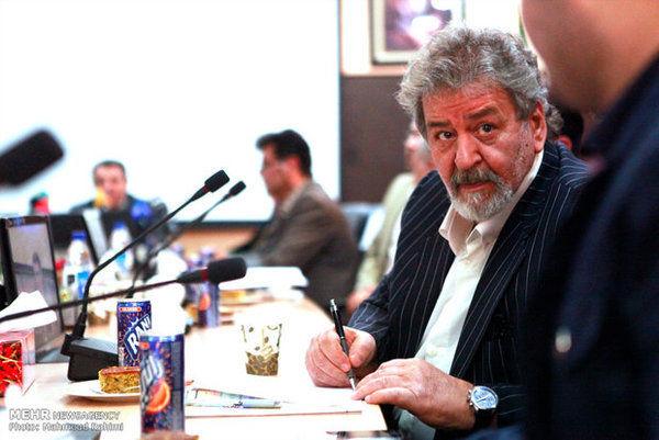 امیر عابدینی: به حضور برانکو در تیمملی فکر نمیکنم