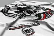 مجوز تیمداری شهرداری بوشهر صادر شد+عکس