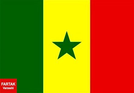 لیست نهایی تیم ملی سنگال برای جامجهانی ۲۰۱۸ اعلام شد