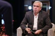 فتح الله زاده: زمین های شمال جز دارایی های استقلال نیست/در دادگاه واعظ آشتیانی را خواهم دید