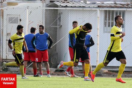 یادداشت؛ یک راه حل ساده برای احیای فوتبال فارس