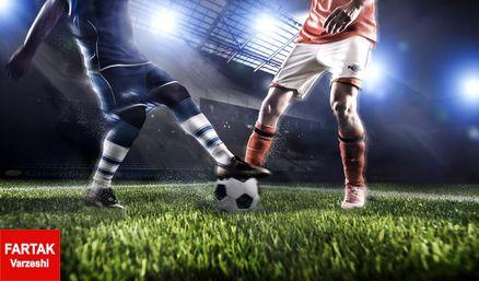 خبر خوش برای طرفداران فوتبال؛ شبکه 3 سیما تقدیم به شما!