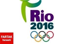 اعتراضات تیمها در ریو به اوج رسید