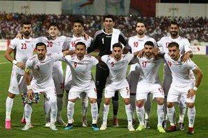 ماجرای میزبانی عراق؛ ایران و بحرین چشم انتظار تصمیم فیفا