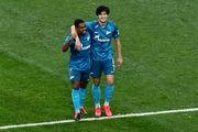 لژیونرهای فوتبال روسیه در انتظار تصمیم دولتی برای ورود به این کشور
