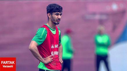 تاکید کارشناس حقوقی فوتبال: فیفا شکاری را محروم نمیکند