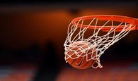خلاصه بسکتبال اسپانیا 95 - 75 آرژانتین + فیلم
