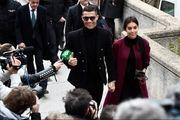 اعتراف کریستیانو رونالدو به تخلف در پرداخت مالیات