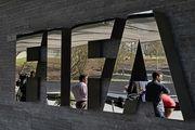 پرونده های ایرانی در فیفا همیشه شکست می خورند!