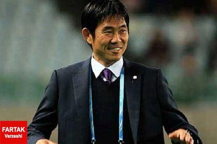 کاشیما باید از امتیاز بازی خانگی خود استفاده کند