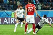 تشریح دلیل عدم موفقیت مصر در جام جهانی توسط هکتور کوپر