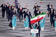 جدول رده بندی المپیک توکیو در روز سوم/ایران در رده یازدهم؛ مدعیان خود را بالا کشیدند