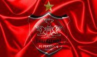کمیته انضباطی باشگاه پرسپولیس تشکیل میشود