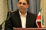 بیانیه مدیر عامل باشگاه شیمدر بعداز انصراف از انتخابات هیات بسکتبال تهران